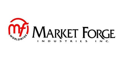 Market Forge Industries