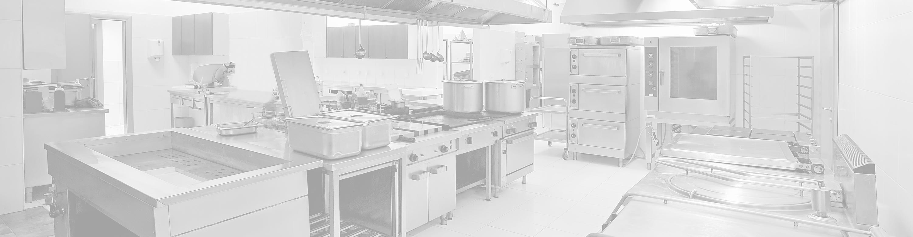 Service Plus Inc Parts Amp Service For Commercial Kitchens