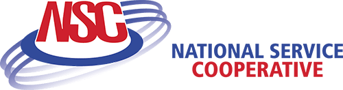 Member of National Service Cooperative