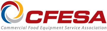 Servfice Plus is a member of CFESA