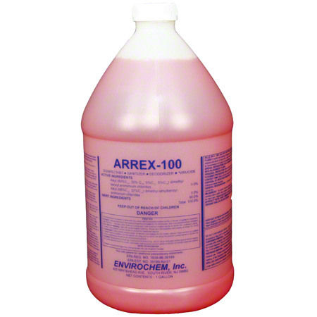 Picture of Arrex-100