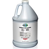 Picture of Magnus Disinfectant Cleaner
