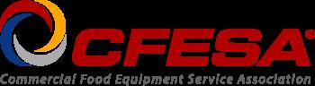 CFESA Logo